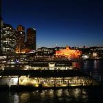 Photo of Pullman Quay Grand Sydney Harbour