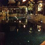 Photo of Baan Yin Dee Boutique Resort