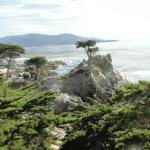 Photo of Seventeen Mile Drive