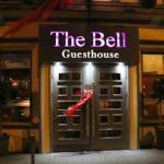The Bell Guesthouse照片