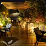 Photo of Hotel Neri Relais & Chateaux