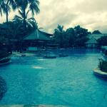 Photo of Patra Jasa Bali Resort & Villas