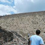 Photo of Pyramid of the Sun