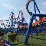Foto de Six Flags Great Adventure