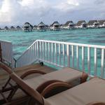 Foto di Centara Grand Island Resort & Spa Maldives