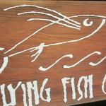 Flying Fish Grill...
