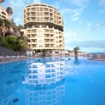 Photo de Pestana Palms Ocean Aparthotel