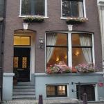 Photo of Chariot Amsterdam - canal apartment