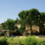 Photo of Agriturismo Podere La Villetta