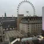 Foto van Park Plaza County Hall London