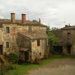 Photo of Locanda di Tocchi