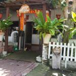 Photo of Casa Blanca Guest House