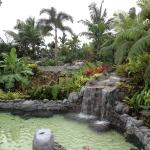 Photo de Arenal Springs Resort and Spa