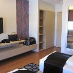 Foto de Z Executive Boutique Hotel