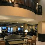 Φωτογραφία: La Quinta Inn & Suites Mt. Laurel - Philadelphia