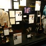 Photo de Country Music Hall of Fame and Museum