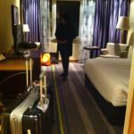 Foto Sheraton Brussels Airport Hotel