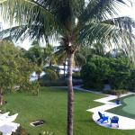 Bilde fra Tranquility Bay Beach House Resort