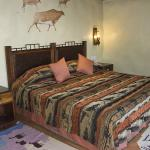 Φωτογραφία: Ngorongoro Serena Safari Lodge