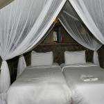 Sarova Mara Game Camp resmi