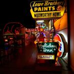 American Sign Museum - Oct 2014