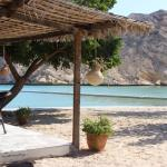 Oman Dive Center Resort의 사진