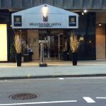 Photo of Millennium Hotel London Knightsbridge