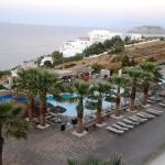 Foto de Blue Bay Resort Hotel