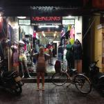 mekong tailors - awesome!