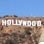 Photo of Hollywood Sign