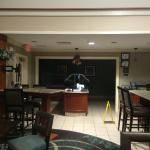 Zdjęcie Staybridge Suites Raleigh-Durham Airport