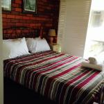 Northpoint Holiday Apartments의 사진