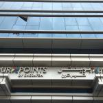Foto di Four Points by Sheraton Downtown Dubai