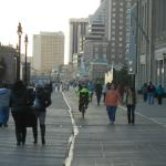 Foto de Atlantic City Boardwalk
