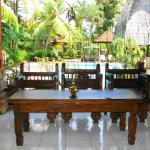 Foto di Cendana Resort and Spa