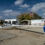 Photo of Southern California Soaring Academy