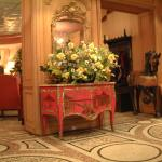 Photo of Hotel Cecilia Arc De Triomphe