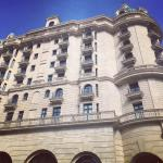 Photo of Four Seasons Hotel Baku
