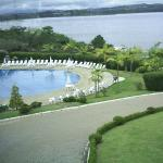 Foto de Paradise Golf & Lake Resort