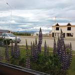 Photo of Marcopolo Suites Calafate