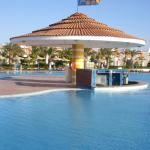 Photo de Fantazia Resort