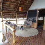 Photo of Kikoti Safari Camp