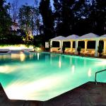 Photo of Hotel Exe Guadalete
