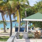 Photo of Anguilla Great House Beach Resort