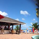 Royal Decameron Club Caribbean照片