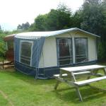 Newhaven Holiday Park Foto