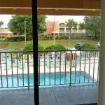 Φωτογραφία: Quality Inn & Suites Kissimmee