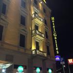 Photo of BEST WESTERN Hotel Galles
