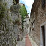 Photo of Vieux Eze