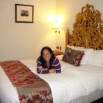 Foto Aranwa Sacred Valley Hotel & Wellness
